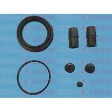 AUTOFREN SEINSA Repair Kit, brake caliper D4394