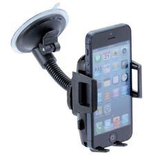 iGrip Mini Flexer Universal Mount Holder Mobile suction windscreen dashboard