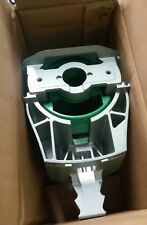Hitachi 324-005 Hammer Genuine part for Impact wrench