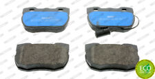 BRAKE PADS Front For LAND ROVER RANGE ROVER 1ST GEN 1989-1992 - 3.9L 8CYL FDB520
