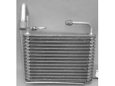66 1966 Full Size Pontiac Bonneville Catalina A/C Evaporator Core - NEW - 27