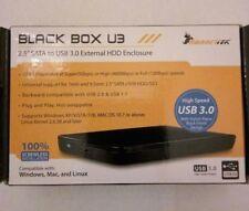 1TB  Western Digital USB 3.0 external hard drive Brand New