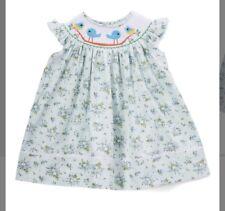 6110c74ac girls bishop dresses