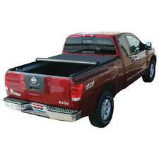 TruXedo 273101 TruXport Roll-Up Tonneau Cover for Nissan 6' Bed 1986-1997