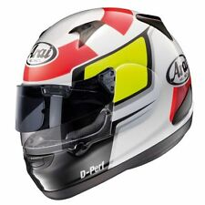 Arai Gloss Graphic Multi-Composite Motorcycle Helmets