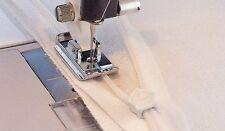 Invisible Zipper Foot Viking Husqvarna Sewing Machine - 412 68 70-45 fits 1-7*