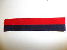 b6680 Republic of Hati Medaille Militaire USMC Garde d'Hati 1930's ribbon C5A12