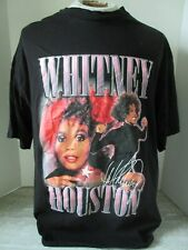 2017 Whitney Houston Large T-shirt Divided H&M