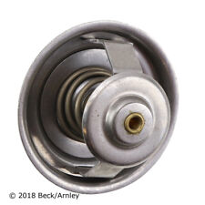 Engine Coolant Thermostat BECK/ARNLEY 143-0703