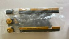 Ho Scale Stewart Hobbies Rs3 Body Kit Custom Painted Susquehanna