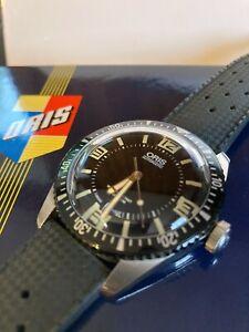 Oris 65 Sixty-Five Diver  733 7707 4064