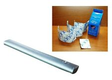 Waveless Tube Waterbed Queen or King Replacement & Conditioner Tablets