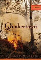 Quakertown by Martin, Lee Book The Fast Free Shipping