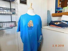 NEW I LOVE MY COCKER SPANIEL EMBROIDERED T-SHIRT ADD NAME FOR FREE