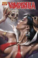"Set Of 18 Sexy Vampirella Animated Cover Art 6"" x 4"" Photo Prints Vampire Art"