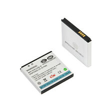 Battery for LG C900 Optimus 7Q Li-ion battery 1100 mAh compatible