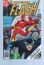 Flash Good Grade Comic Books