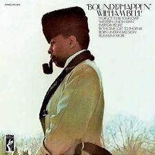 William Bell - Bound To Happen [New Vinyl]