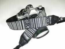 correa ajustable universal fotografo para camara reflex accesorios fotografia