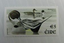 1998 Ireland SC #1368 PINTAIL BIRD MNH  stamp