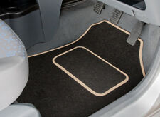 Morris Minor Tailored car mats ** Deluxe Quality ** 1972 1971 1970 1969 1968 196