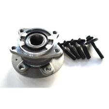 Volvo XC90 AWD 4WD 2002-2010 Rear Hub Wheel Bearing Kit