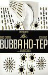 Bubba Ho-Tep (DVD, 2007, Hail to the King Edition) Bruce Campbell Ossie Davis