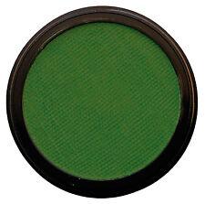 Eulenspiegel *Profi Aqua Make-up* Perlglanz grün 35 ml Schminke Kinderschminke