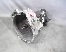 BMW E36 318 Z3 4Cyl 5 Spd Manual Transmission Gearbox 250G 1992-1999 OEM