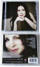 LENA Good News .. CD TOP