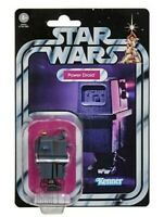 STAR WARS Vintage Collection Power Droid 3.75in Action Figure PRE-ORDER