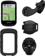 Garmin Edge 530 GPS and Mountain Bike Bundle