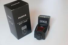 Fujifilm Shoemount Flash EF-42 - Muy Buen Estado - en Caja