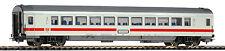 Piko 57606 Personenwagen IC Großraumwagen 1.Kl. DB H0