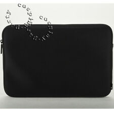 "Incase Classic Sleeve Macbook Pro 15"" Pouch Case Cover (Black INMB100256-BK"
