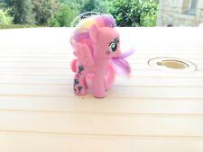 My little pony SKYWISHES mon petit poney mein kleines G4