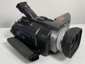 Sony DCR-REV950 Digital Video Camera Recorder 3 CCD