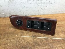06 07 08 09 10 Jeep Commander Drivers Side Left Master Window Switch OEM USED