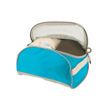 SML BLUE Sea to Summit Travelling Light Outdoor Camping Packing Cell