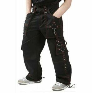 Las Mejores Ofertas En Tripp Pantalones Para Hombres Ebay