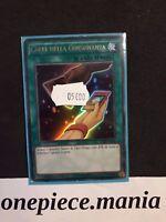 Yu-gi-oh! Carte Della Consonanza LC5D-IT048 1st