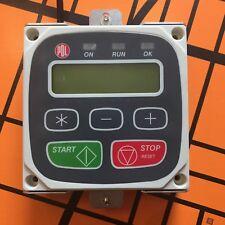 Pdl Electronics Ultradrive Elite Display E000-622S-New