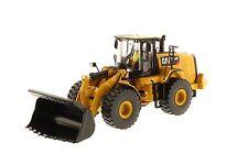 Caterpillar 1:50 scale Cat® 972M Wheel Loader 85927 Diecast Masters