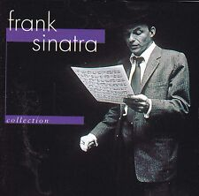 FRANK SINATRA Collection - 2 CD set - New