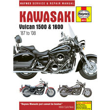 2009 2010 kawasaki vn1700 classic tourer abs vulcan 1700 nomad abs motorcycle workshop service repair manual download