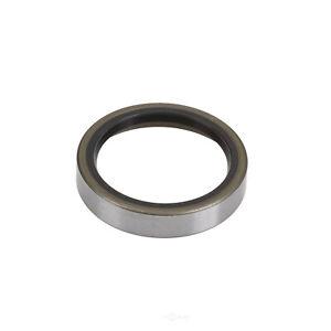 Frt Wheel Seal  National Oil Seals  9015S