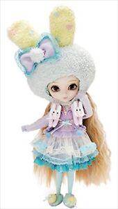Groove Pullip Kiyomi-Mint Ice Cream Ver. P-168 Doll Action Figure Japan NEW