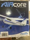 Flyzone Aircore Principle Airframe Only