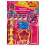 Dreamworks Trolls 48 piece Favor Pack Birthday party supplies