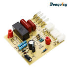 W10366605 Refrigerator Adaptive Defrost Control Board for Whirlpool by Beaquicy photo
